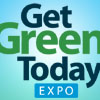 Get Green Today Expo