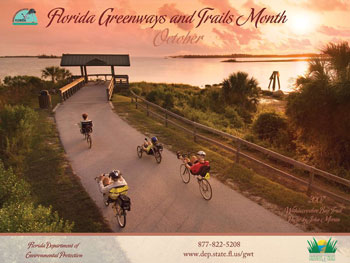 Florida Greenways