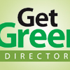 get green directory