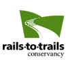 sq_rails-to-trails