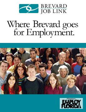 Brevard Job Link