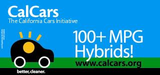 CalCars