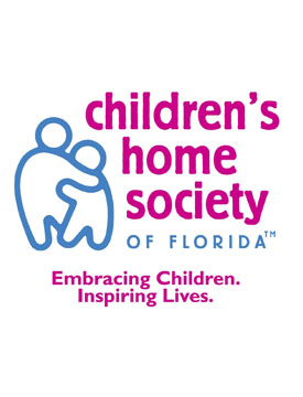 Children's Home Society