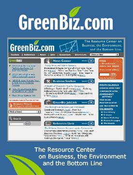 GreenBiz