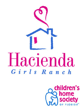 Hacienda Girls Ranch