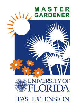 University of Florida IFAS