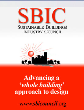 SBIC