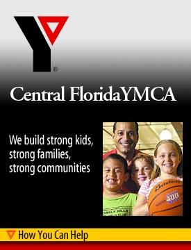 Central Florida YMCA