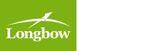 Targeted Marketing by Longbow.net
