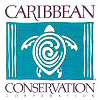 Caribbean Conservation Commission