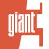 Giant3