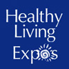 Healthy Living Expos