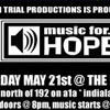 Music for Hope