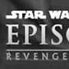 Star Wars Episode III, Return of the Sith