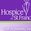 Hospice of St. Francis