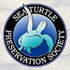 Sea Turtle Preservation Society