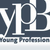 Young Professionals of Brevard