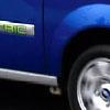 ZennCars.com